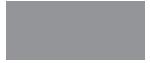 Dieci Cento Mille Pensieri Logo